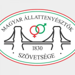 Meghívó Tenyésztés-szervezés Magyarországon: múltunk és jövőnk c. tudományos konferenciára