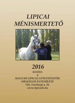 001 1. oldal 2015