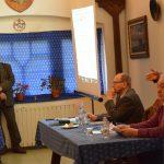 Képek a lajosmizsei közgyűlésről