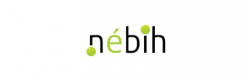 Tudnivalók a lótartással kapcsolatos adategyeztetésről NÉBIH közlemény