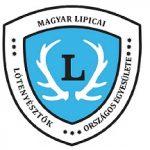 Lipicai Ménismertető 2019